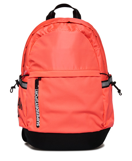 SD Fitness Rucksack Superdry uFDB9sYH