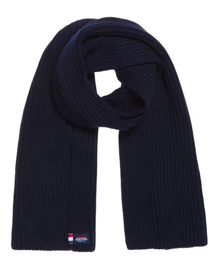 Stockholm sjaal
