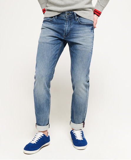 Superdry Jogger Jeans