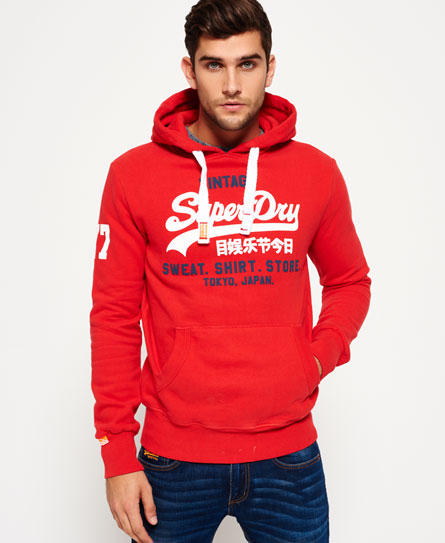 superdry sweat shirt store hoodie men 39 s hoodies. Black Bedroom Furniture Sets. Home Design Ideas