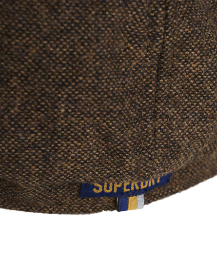 Superdry Blinder Cap