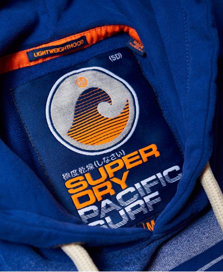 Superdry High Flyers Lite Hoodie