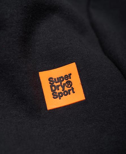 Superdry Combat Crew Neck Sweatshirt