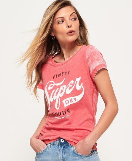 Finery Goods London T-Shirt