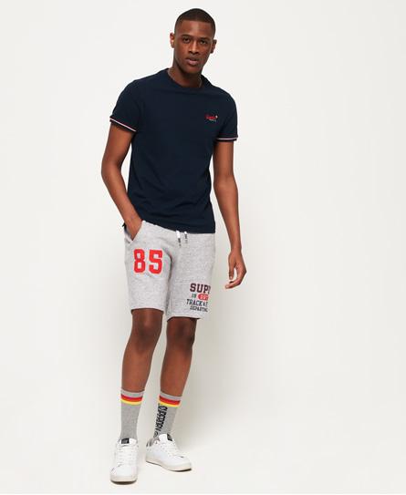 Superdry Trackster Lite Shorts