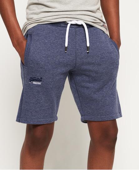 Superdry Superdry Orange Label Cali shorts