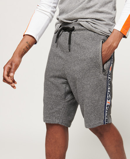 Superdry Superdry Stadium shorts