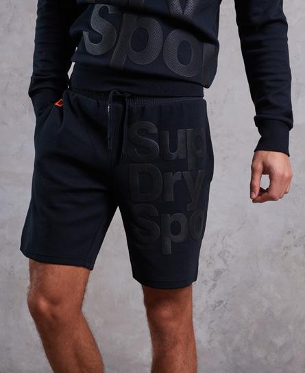 Superdry Superdry Combat shorts