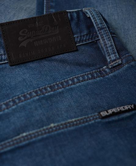 Superdry Jogger Jeans