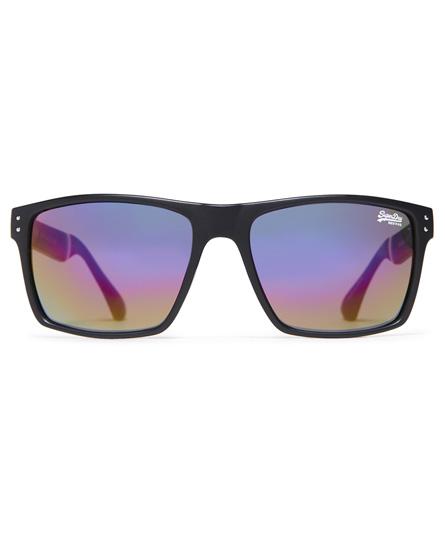 Superdry SDR Yakima zonnebril