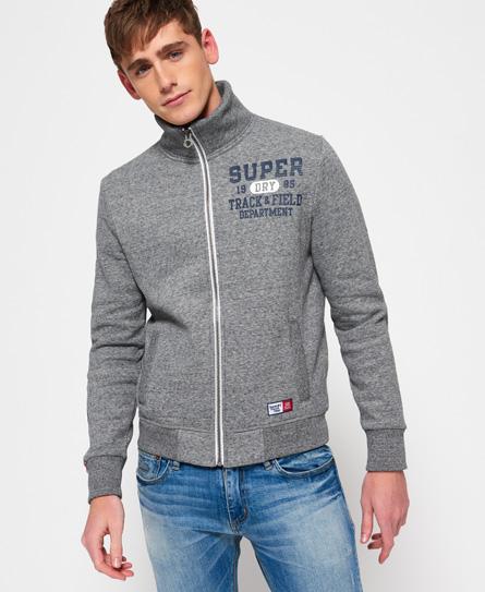 Superdry Superdry Trackster træningstop