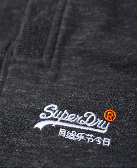 superdry mens joggers size guide