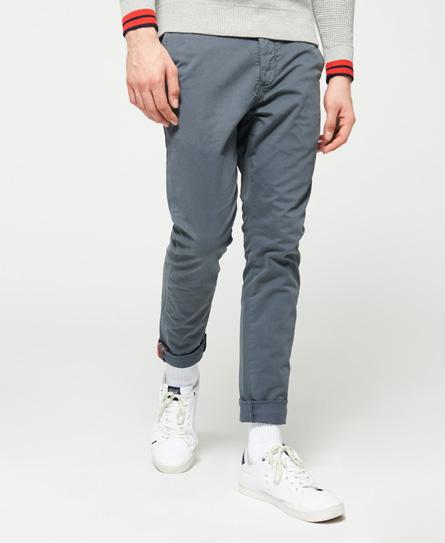 Superdry International Chino Lite Pants