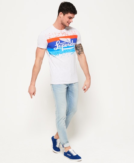 Superdry Icarus T-Shirt