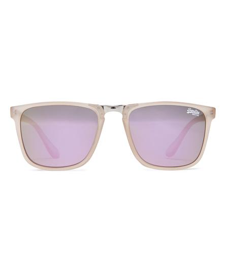 Superdry Superdry SDR Maverick solbriller