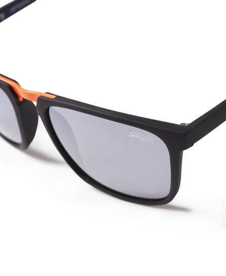 Superdry SDR Maverick Sonnenbrille