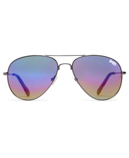Superdry Superdry SDR Huntsman solbriller