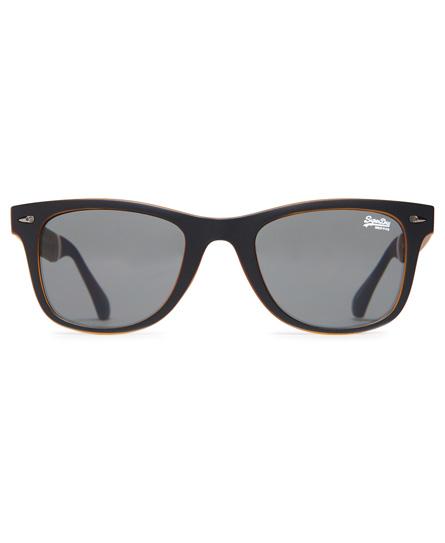Superdry Superdry SDR Solent solbriller