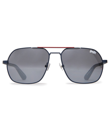 Superdry Superdry SDR CityLine solbriller
