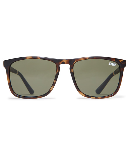 Superdry Superdry SDR Alumni solbriller