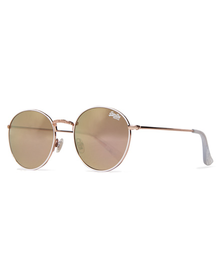 Superdry SDR Sorrento Sunglasses