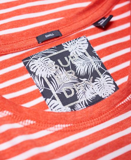 Superdry Tropics City T-Shirt