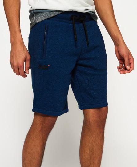 Superdry Superdry Orange Label Urban shorts