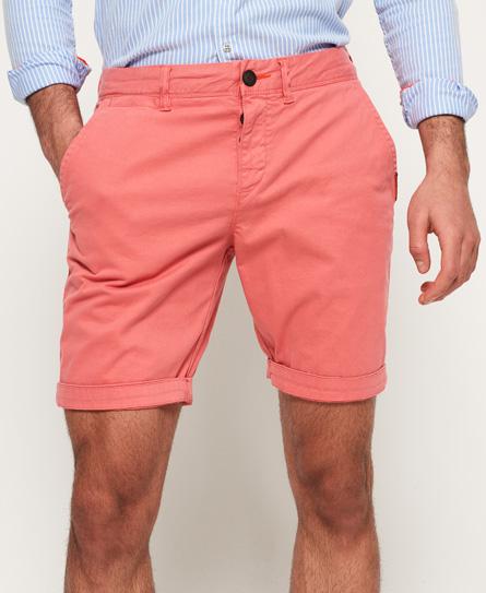 superdry fr bermuda homme short hommes shorts. Black Bedroom Furniture Sets. Home Design Ideas