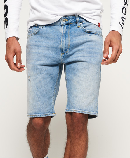 Superdry Superdry Slim shorts