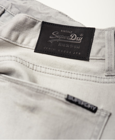 Superdry Biker Shorts