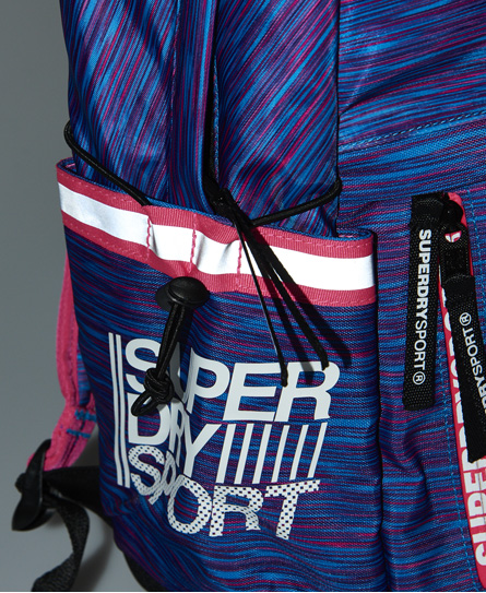 Superdry SD Fitness ??