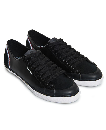 Low Pro Retro Sneakers Superdry 0177h