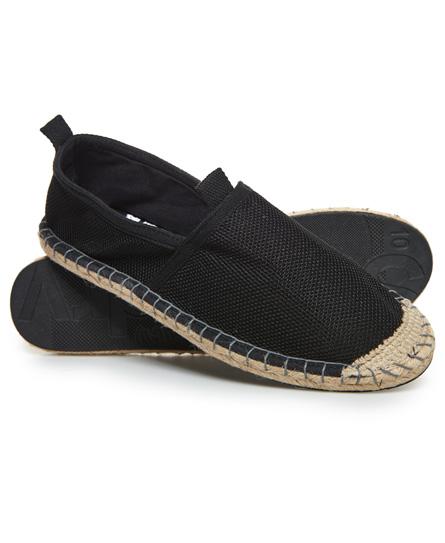 Chaussures - Espadrilles Par Un lYSSy3IW