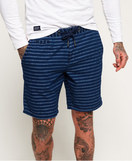 Superdry Sunscorched-shorts