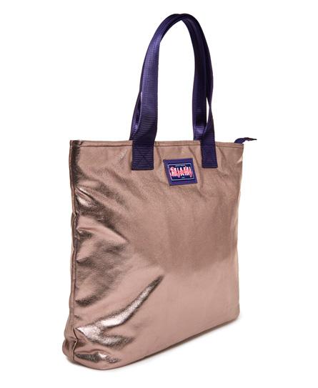 Superdry Summer Time Tote Bag