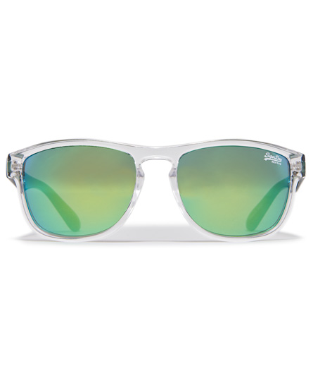 Superdry Superdry SDR Osaka 6 solbriller