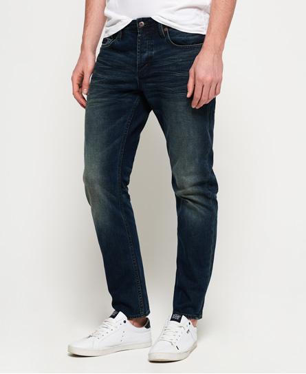 Superdry Loose Jeans