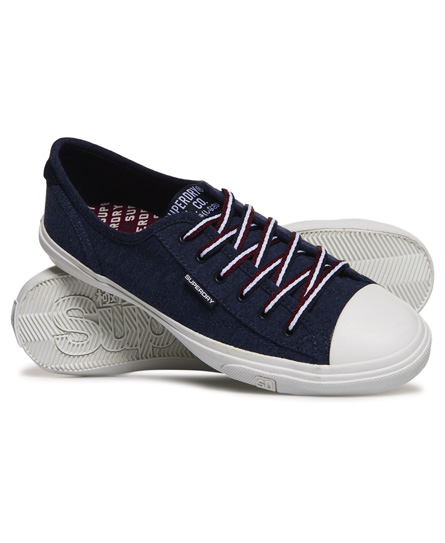 Superdry Superdry College Low Pro sneakers