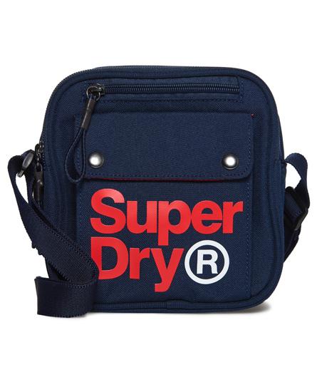 Lineman Utility Bag