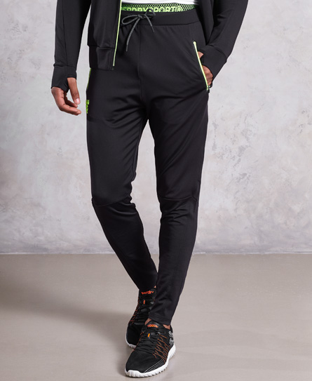 Superdry Superdry Training joggers