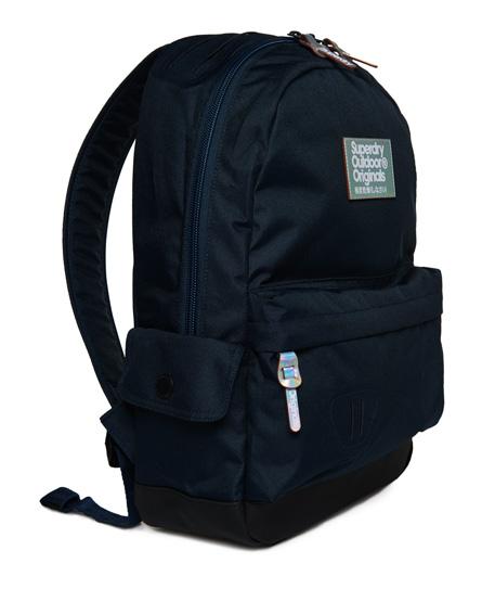 Superdry Kaledo Montana, sac à dos