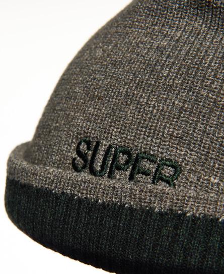 Superdry Windhiker-lue