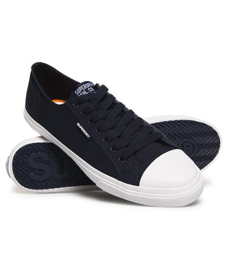 Low Pro 運動鞋