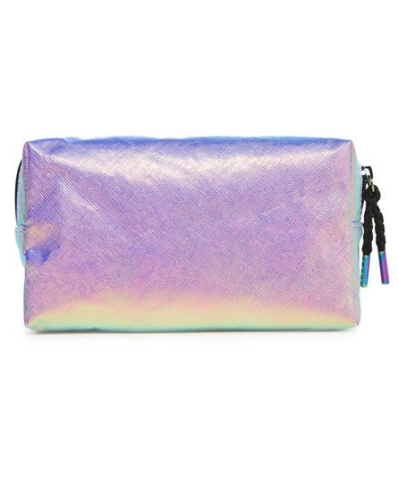 Superdry Super Foil-bag