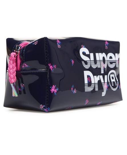 Superdry Super Jelly Bag
