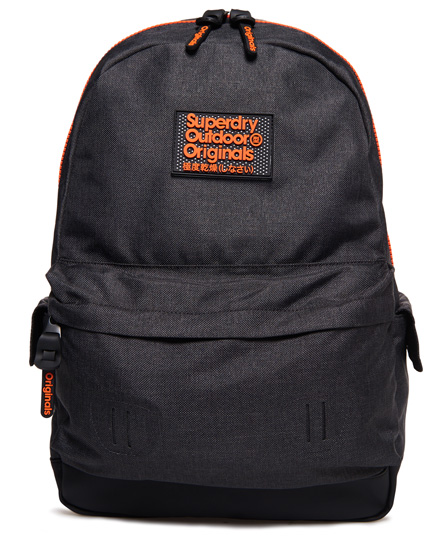 Superdry Fresh International Montana Rucksack From China Online Choice Online Comfortable Sale Online New Style IP5a8pxZD