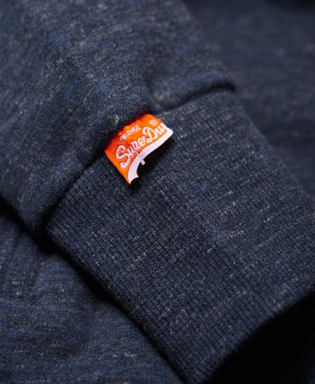 Superdry Orange Label Hyper Pop Hoodie