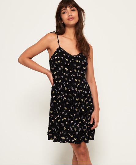 Superdry Gemma Parachute Dress