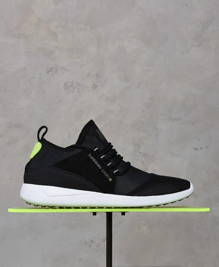 Chaussures - Haute-tops Et Baskets Footware Australian R4qXoHp