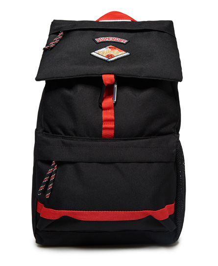 Superdry Coleman Backpack